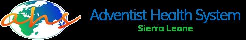 Adventist Health System - Sierra Leone Logo